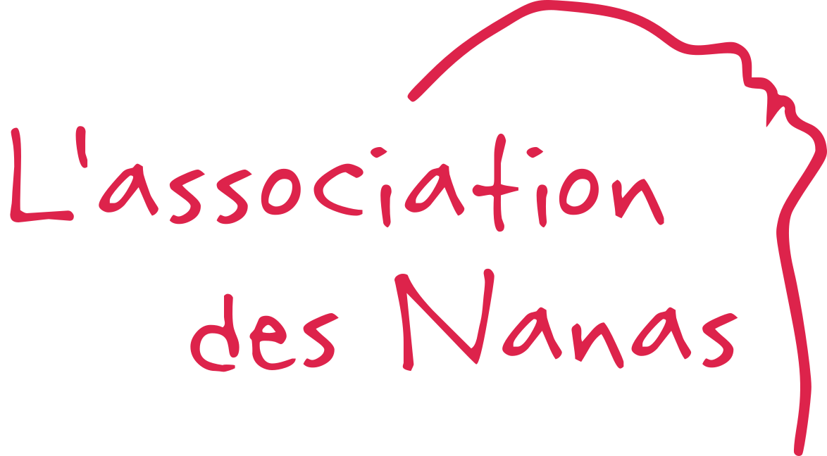 L'association des Nanas